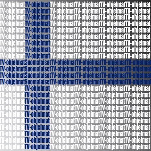 Suomalaiset TV-ohjelmat
