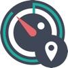 点击获取TimenTask - Location Tracker