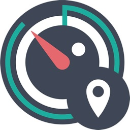 TimenTask - Location Tracker