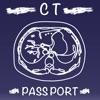"CT 护照 ""腹部"""