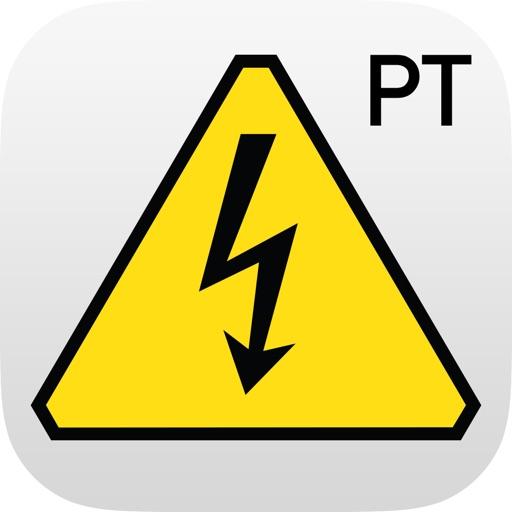 Arc Flash Power Tools