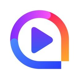 麻花播放器-麻花视频の播放器
