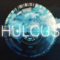 Codes for HULCUS Hack