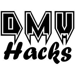 DMV Hacks