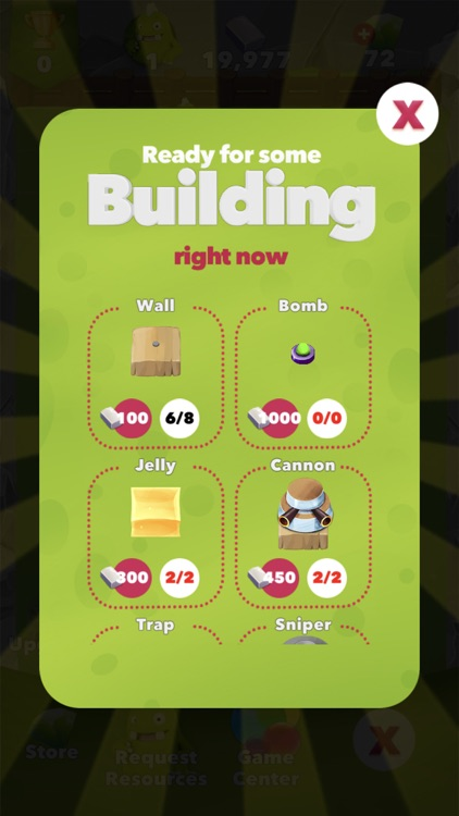 Age of Bricks - Multiplayer screenshot-4