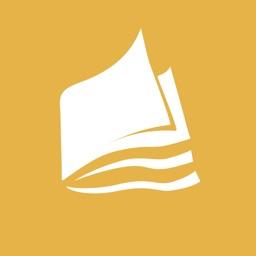 eBooks - Adobe Reader & Story