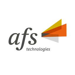 AFS Retail Execution 6.4