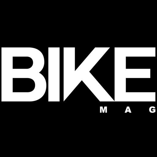 Bike Mag