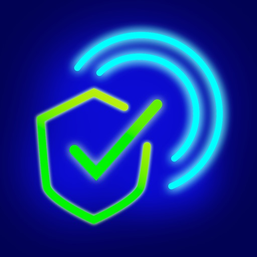 Neo VPN: Безопасный ВПН