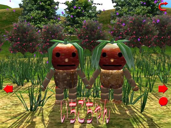 Ichigochan Story Chapter3 screenshot 10