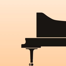 The Art of Piano