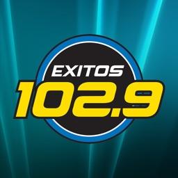 Exitos 102.9