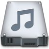 Export for iTunes - Giorgos Trigonakis