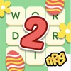 WordBrain 2: Fun word search!