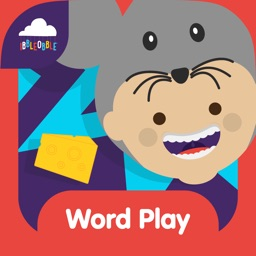 Words for Kids : Ibbleobble