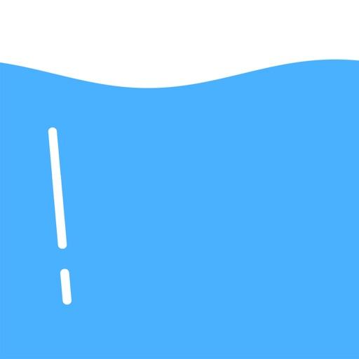 Watery App