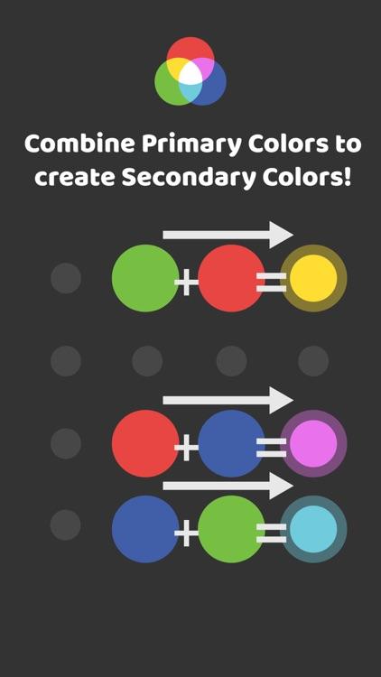 RGB+ screenshot-2