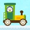 Labo Train(4+) - iPhoneアプリ