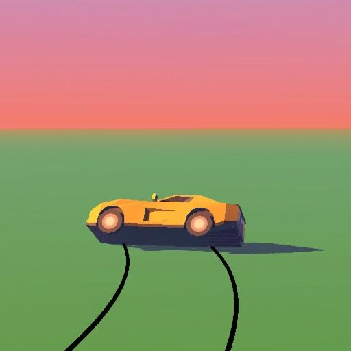 Hybrid Drift