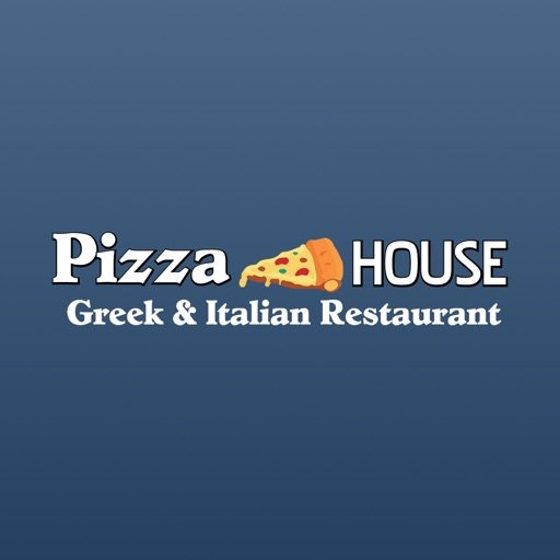 Pizza House o