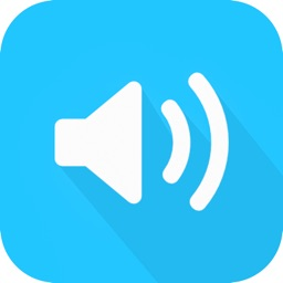 Text to Speech - Text to Voice