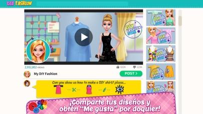 Descargar Estrella de la moda DIY para Android