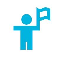 coParenter - coParenting App