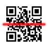 QRコードリーダー Japan - iPhoneアプリ