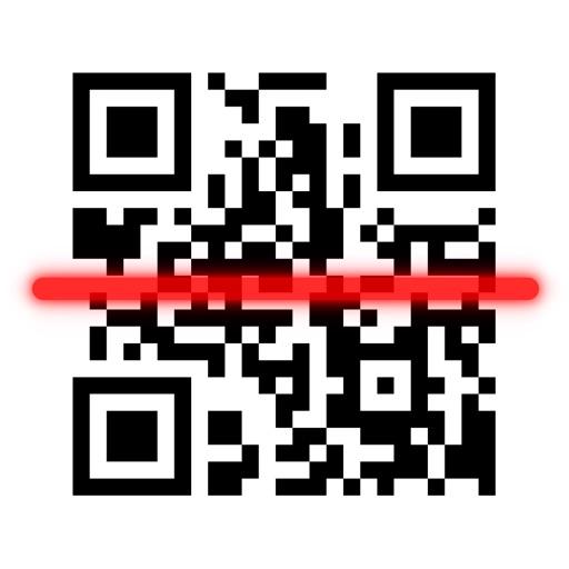 Baixar QR Code Reader ·