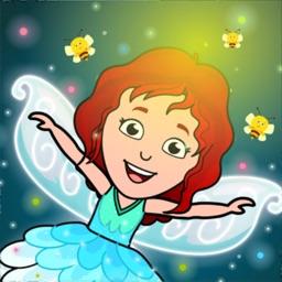 Tizi Town – My Fairy Games