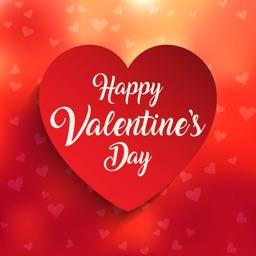 Happy Valentines Day Cards Emo