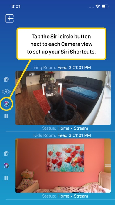 download Watch Cam for Nest Cam apps 0