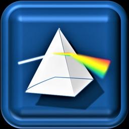 R.I.S.C Prism