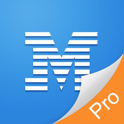 MBA智库(专业版)—让管理者知识得到提升的学习软件