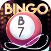 Bingo Infinity - iPhoneアプリ