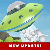 Codes for UFO.io - 3D Alien Invasion Hack