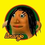 Figurinhas Meme Do Laranjo