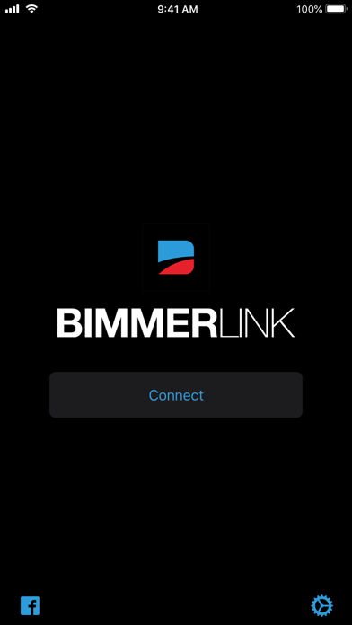 BimmerLink for BMW and Miniのおすすめ画像1