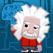 Einstein™ Brain Training