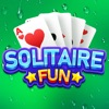 Solitaire Fun Card Games - iPadアプリ