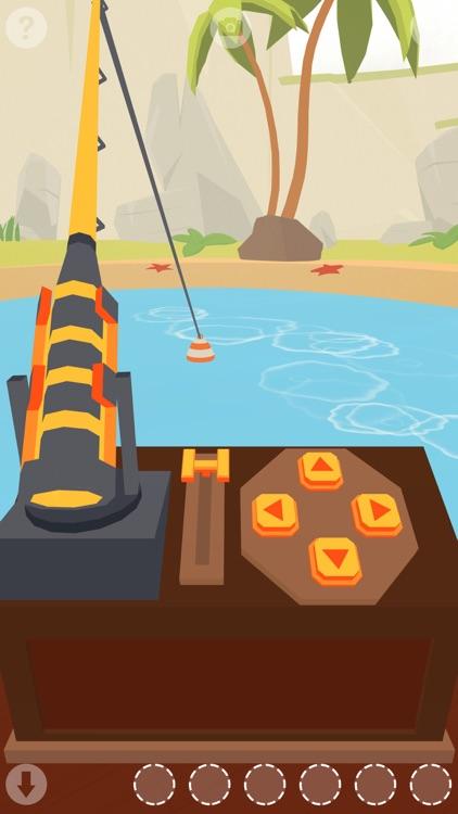 Faraway: Tropic Escape screenshot-3