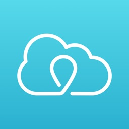 AirHub - Drone Operations App
