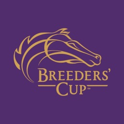 Breeders' Cup Mobile