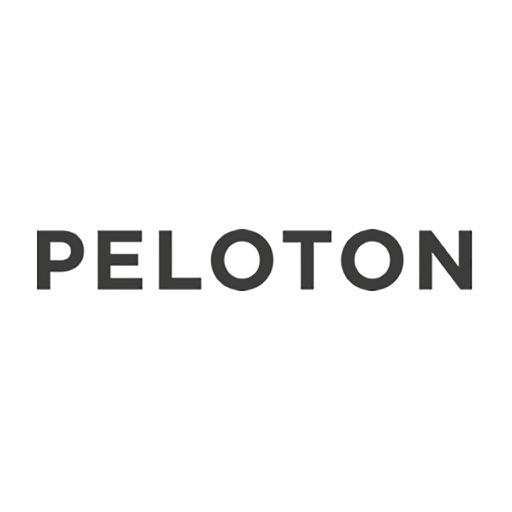Peloton Events