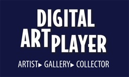 Digital Art Player