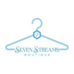 Seven Streams Boutique