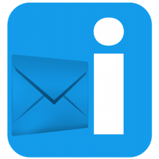 ‎System-i Email Extractor