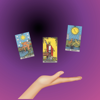 MoodWorks - Learn Tarot  artwork
