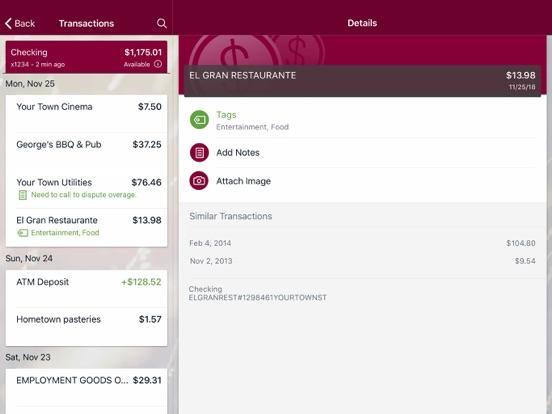 The Union Bank Mobile-ipad-2