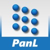 点击获取PanL Smart Living